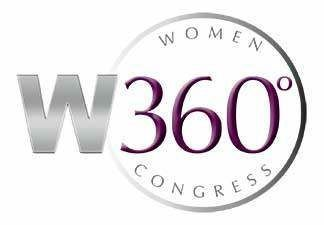 Women 360° Congress